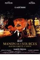 Manon des Sources, le film