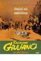 Salvatore Giuliano, le film