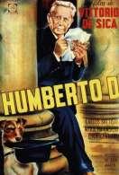 Hmberto D, le film