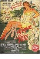 Musique en Tete, le film