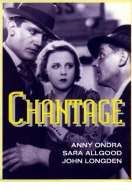 Chantage