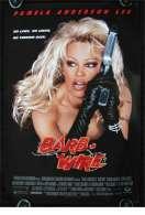 Affiche du film Barb Wire