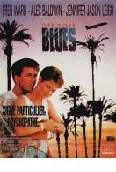 Affiche du film Miami Blues