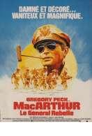 Mac Arthur, le General Rebelle, le film