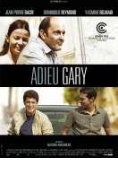 Affiche du film Adieu Gary