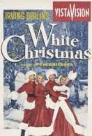 Noel blanc, le film