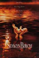 Affiche du film Simon Birch