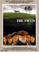 Affiche du film The field