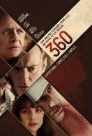 Affiche du film 360