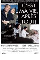 Affiche du film C'est ma vie, apr�s tout !