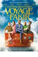 Bande annonce du film L'Extraordinaire voyage du Fakir