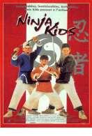 Ninja Kids, le film