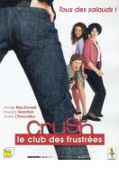 Crush, le film