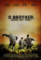 O'brother, le film