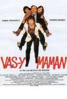 Vas Y Maman, le film