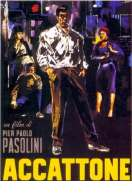 Accatone, le film