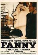 Fanny, le film