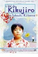 L'été de Kikujiro, le film