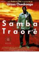 Samba Traore, le film