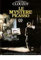 Le myst�re Picasso, le film