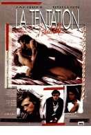 Affiche du film La tentation d'Isabelle