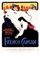 French Cancan, le film