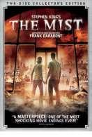 Affiche du film The Mist
