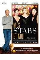 Mes stars et moi, le film