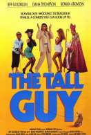 The Tall Guy, le film