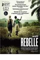 Rebelle, le film