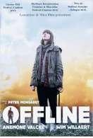 Affiche du film Offline