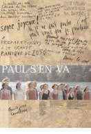Paul s'en va, le film