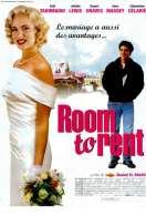 Room to rent, le film