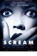 Scream, le film