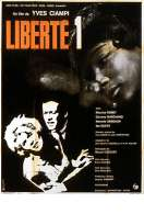 Liberte 1, le film