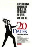 20 dates, le film
