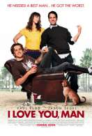 I Love You, Man, le film