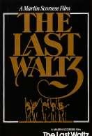 La dernière valse, le film