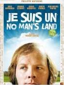 Je suis un no man's land, le film