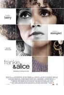 Affiche du film Frankie & Alice
