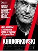 Khodorkovski, le film