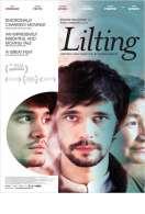 Affiche du film Lilting ou la d�licatesse