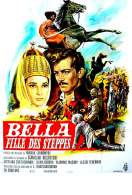 Bella Fille des Steppes, le film