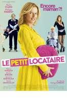 Affiche du film Le Petit Locataire