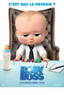 Baby Boss, le film