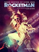 Rocketman, le film