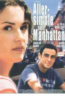 Aller simple pour Manhattan, le film
