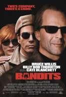 Affiche du film Bandits