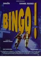 Bingo !, le film