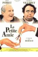 Affiche du film La Petite Amie